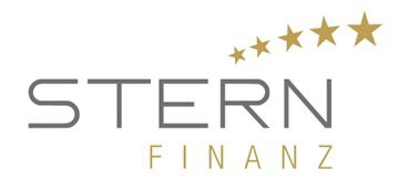 Stern Finanz